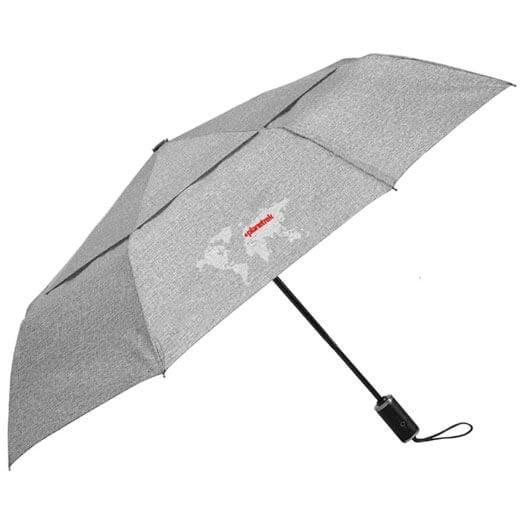 Cutter & Buck Vented Umbrella
