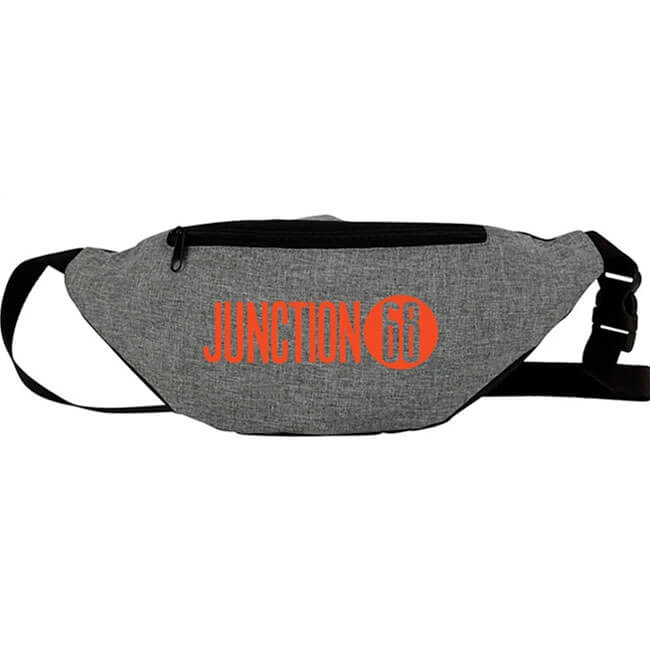 Budget Friendly Fanny Packs