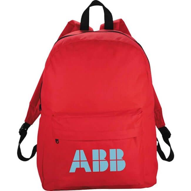 Custom Classic Backpacks