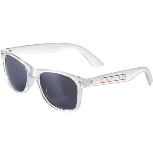 Sun Ray Glasses