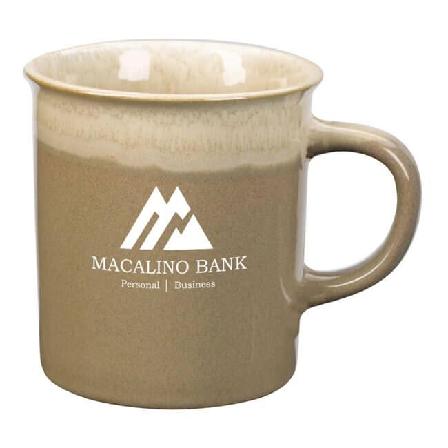 16 oz Navajo Mug