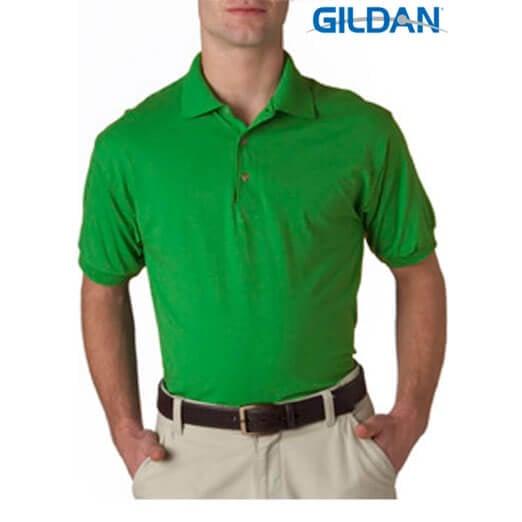 Gildan Ultra 5.6 oz Jersey Shirt