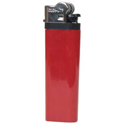 Standard Flint Lighter