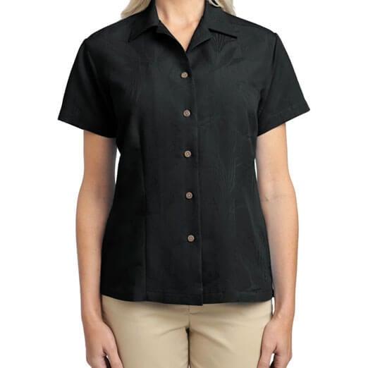 Port Authority Ladies Easy Care Shirt