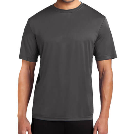 Port & Co. Essential Performance Tee