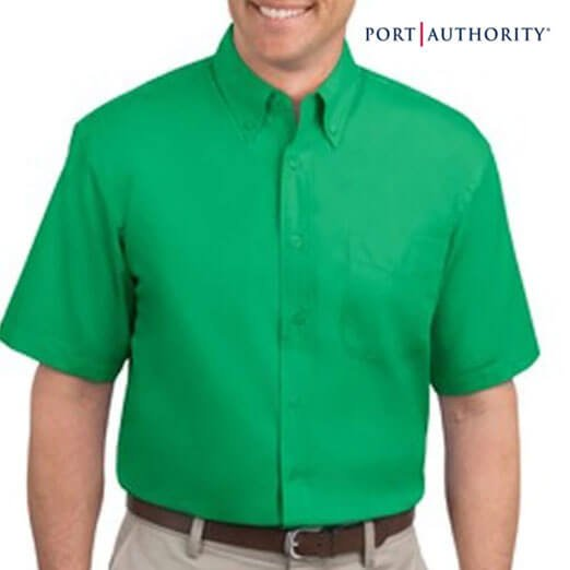 Port Authority Easy Care Shirt