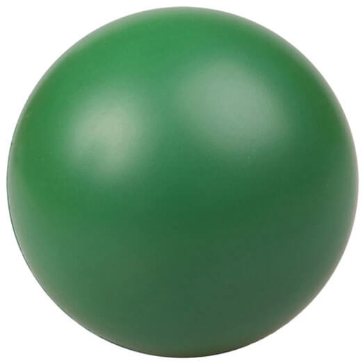 Stress Reliever Ball