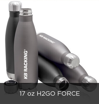 17 oz H2Go Force