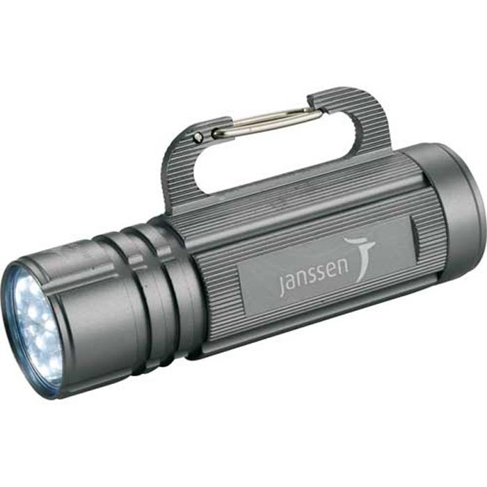Misc Flashlights