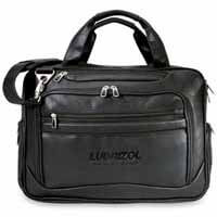 Briefcases / Attaches