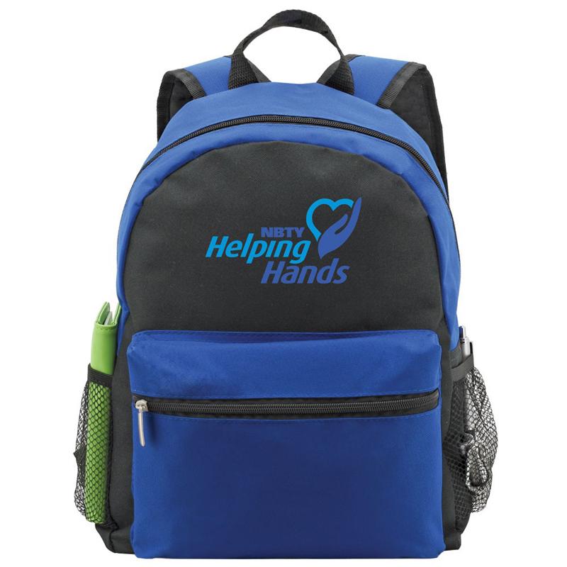 Image result for custom backpacks