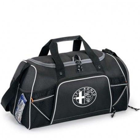 Duffel / Sport Bags