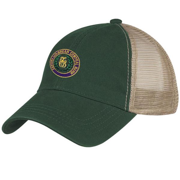 Hats / Visors
