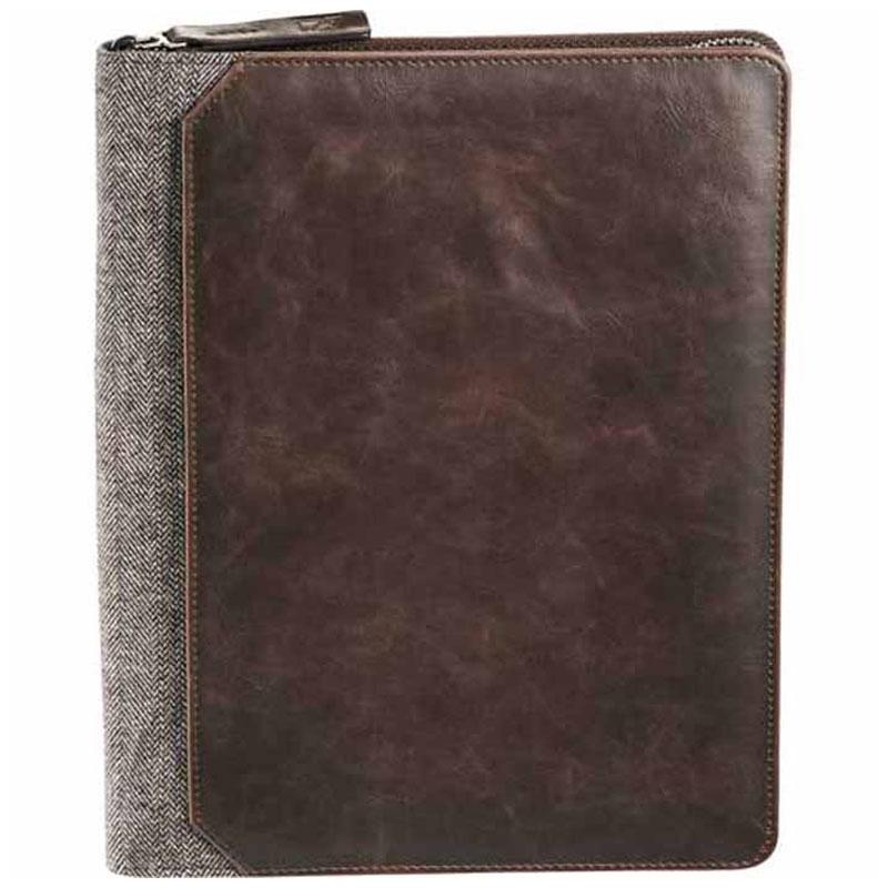 Cases / Folios