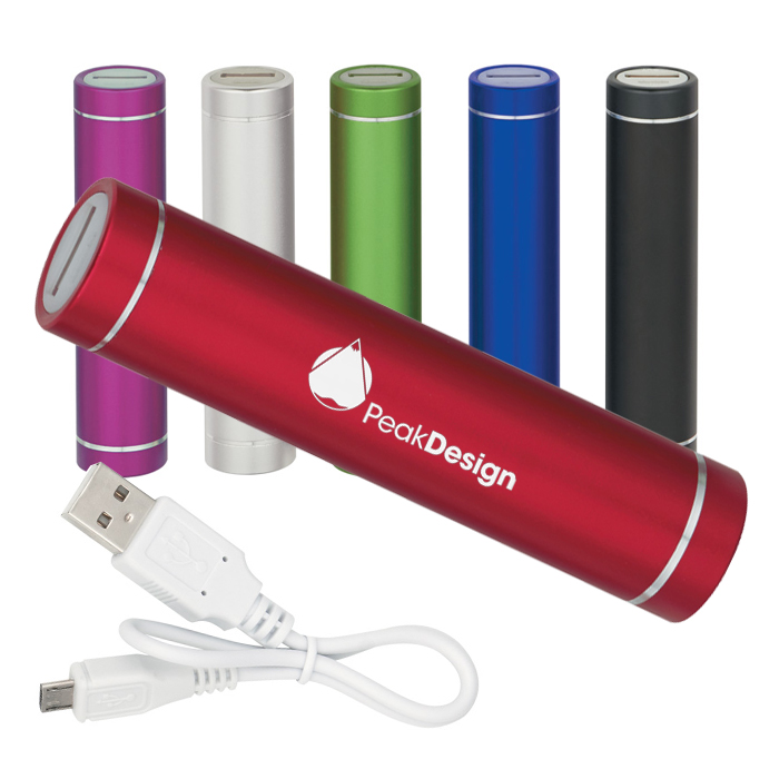 Power Banks/ Chargers