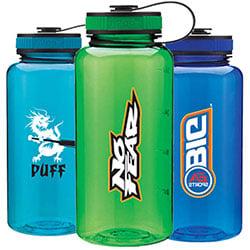 h2go Bottles