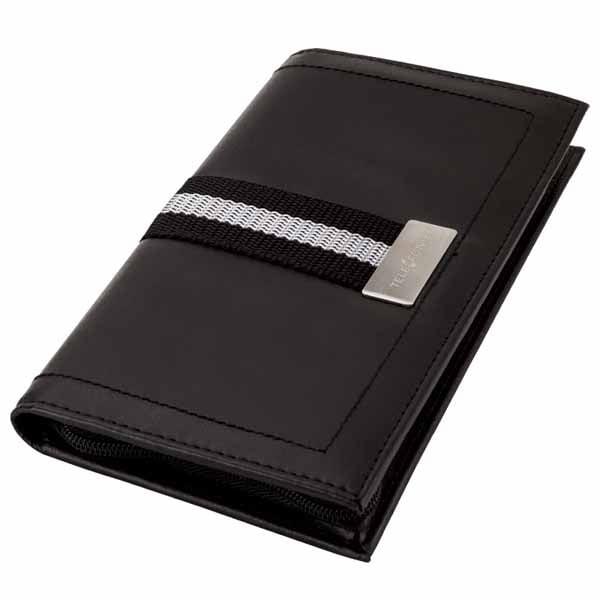 Wallets / Money Clips