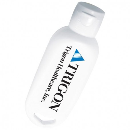 Lotion/ Sunscreen