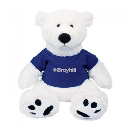 Toys/ Stuffed Animals