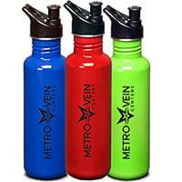 Stainless Bottles