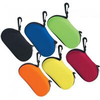 Sunglass Accessories