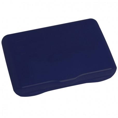 Customizable Companion Care First Aid Kit