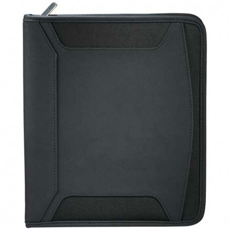 Imprinted Case Logic Conversion Tablet Case