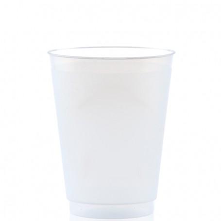 16 oz. Frost-Flex Cups