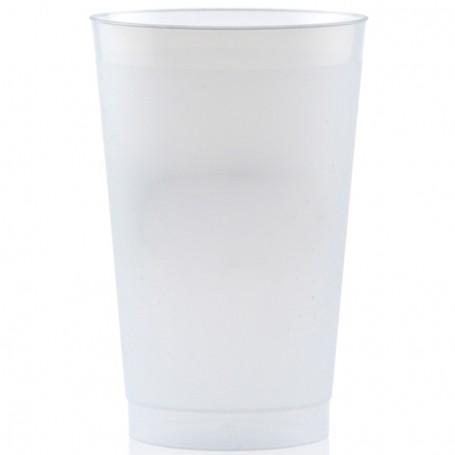 24 oz. Frost-Flex Cups