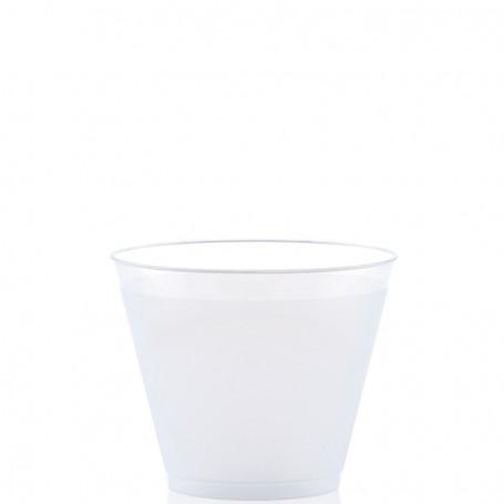 9 oz. Frost-Flex Rocks Cups