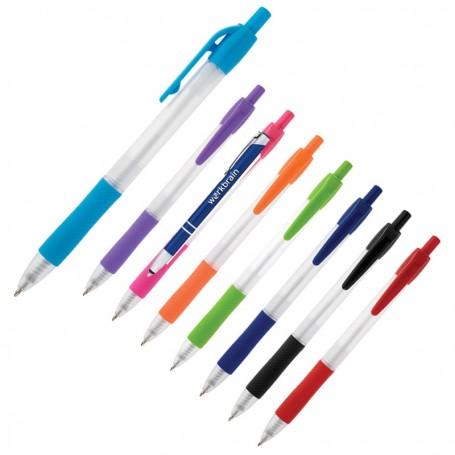 Printable Avery Pen