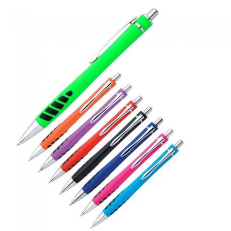 Printable Element Pen