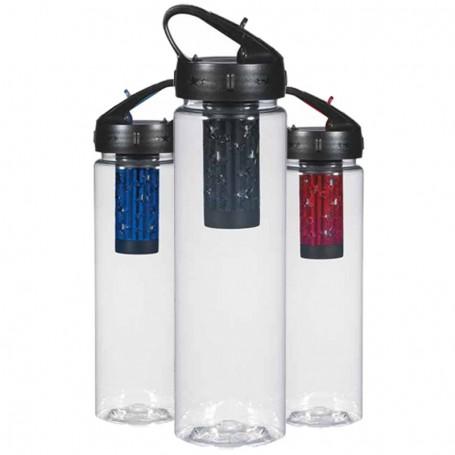 Promotional 25 Oz. Freedom Filter Bottle