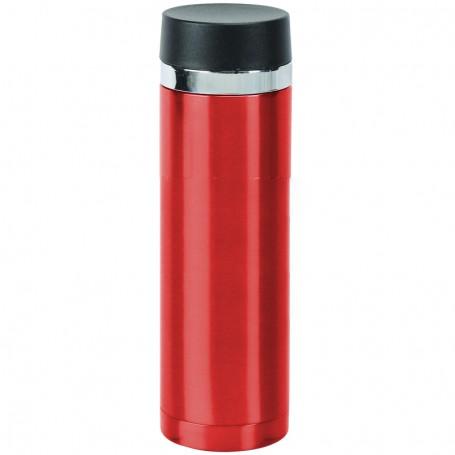 16 oz Vacuum Flask