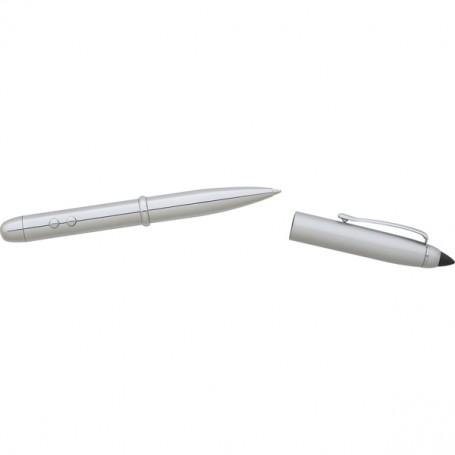 Printed Sovereign Laser Pen