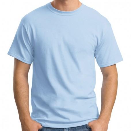 Hanes Comfortsoft Heavyweight Cotton T-Shirt