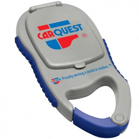 Custom Printed Belt Clip Calculator
