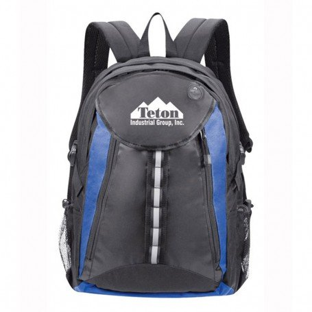 "15.4"" Computer Backpack"