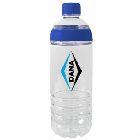 23 oz Custom Water Bottle