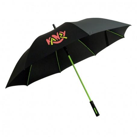 "62"" Arc Mojo Umbrella"