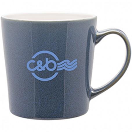 16 oz Mona Ceramic Mug