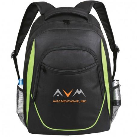 Endeavor Sports Backpack