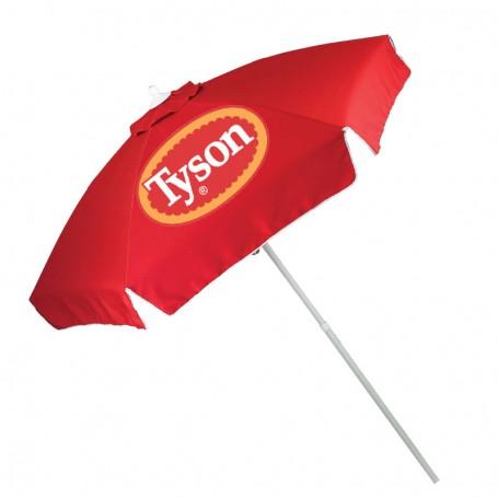 7' Patio Umbrella