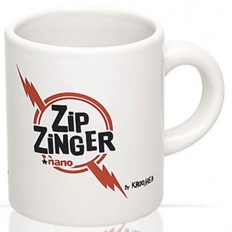 4 oz. Custom Espresso Mug