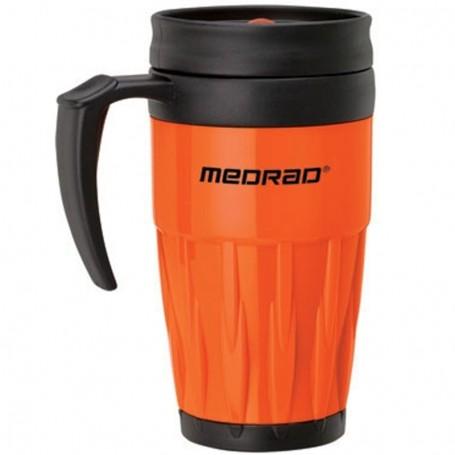 Custom Printed 14 oz Lightweight Mug