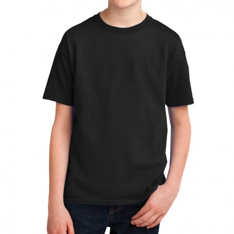 Gildan Youth Gildan Performance T-Shirt (Apparel)