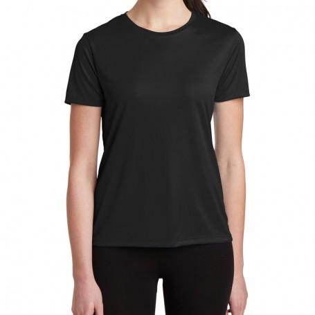 Hanes Ladies Cool Dri Performance T-Shirt (Apparel)