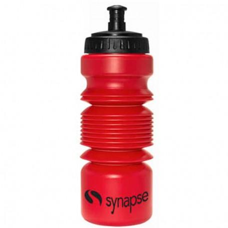 28 oz. Accordion Water Bottle