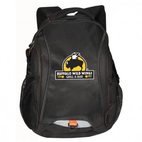 Printable-Weekend-Warrior-Backpack