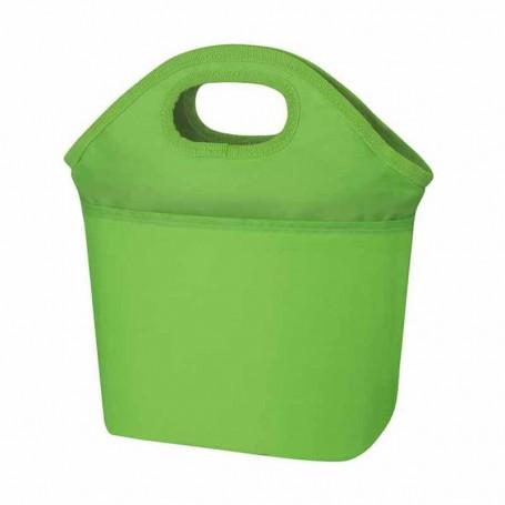 Personalized Hampton Kooler Bag